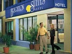 Rehoboth Beach (DE) Brighton Suites Hotel United States, North America Brighton Suites Hotel is perfectly located for both business and leisure guests in Rehoboth Beach (DE). Featuring a complete list of amenities, guests will find their stay at the property a comfortable one. Service-minded staff will welcome and guide you at the Brighton Suites Hotel. Guestrooms are designed to provide an optimal level of comfort with welcoming decor and some offering convenient amenities li...
