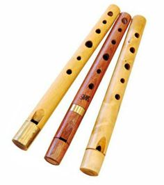 The flabiol is a Catalonian woodwind musical instrument of the family known as fipple flutes
