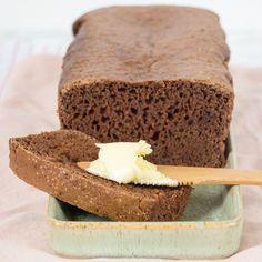 Home - Laura's Bakery Bakery Recipes, Cupcake Recipes, Cupcake Cakes, Snack Recipes, Dessert Recipes, Desserts, Bread Recipes, Dutch Recipes, Sweet Recipes