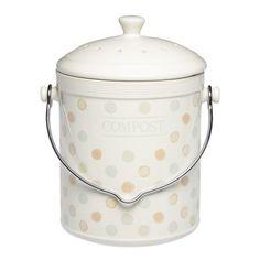 Kitchen Craft Klassik Kollektion Keramik-Komposter mit Kohlefilter und Tragehenkel, 4l Unbekannt http://www.amazon.de/dp/B002AT0UFE/ref=cm_sw_r_pi_dp_Ivhtwb190F21Z
