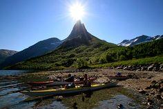tysfjord - Google zoeken