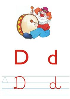 Diy For Kids, Activities For Kids, Snoopy, Teaching, Comics, School, Fictional Characters, Speech Language Therapy, Children Activities