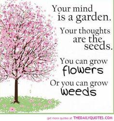 Profound+Love+Quotes   Garden   Quotes & Profound Statements