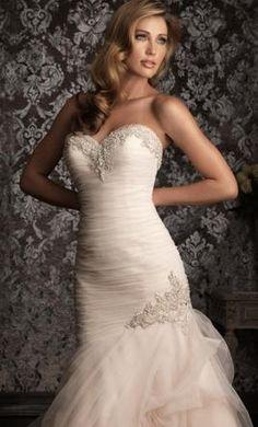 ccac844534c 96 Best wedding images