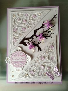 http://craftroomdelights.blogspot.com/2013/11/spellbinders-gold-elements-one-cherry.html