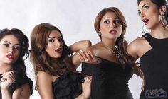 20 Best حكايات بنات Images Beautiful Arab Women Arab