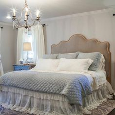 Fixer Upper Gray Paint Colors And Master Bedroom