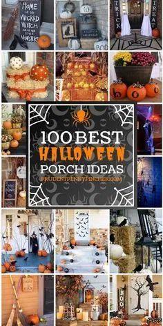 Holidays Halloween, Scary Halloween, Halloween Party, Halloween Night, Halloween 2020, Halloween Poems, Halloween Cupcakes, Women Halloween, Halloween House