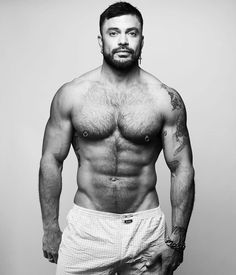 See this Instagram photo by @roganrichards • 2,510 likes