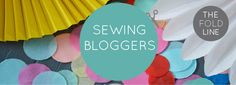 sewing bloggers dressmaking makes
