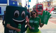 "From ""Team Macmillan's Street Fundraising Day"" story by Macmillan Cancer Support on Storify — http://storify.com/macmillancancer/team-macmillan-s-street-fundraising-day"