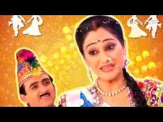 Shayari Image, Shayari In Hindi, Navratri Songs, Garba Songs, Dp For Whatsapp Profile, Shayari In English, Navratri Special, I Am Sad, Song One