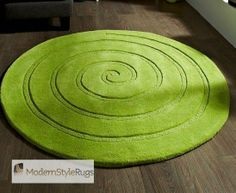 1000 images about pretty round rugs at cheap cost on for Cheap small round rugs