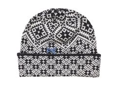 ODD MOLLY Good Vibrations Beanie