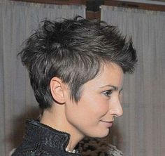 Pictures-Of-Pixie-Cuts_13.jpg (450×425)
