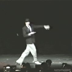 sunnydisposish:  17-yr old Lee Pace dancing in his high school's production of Crazy for You, Part 1. (Part 2 / Part 3)  (Nice Work If You Can Get It)