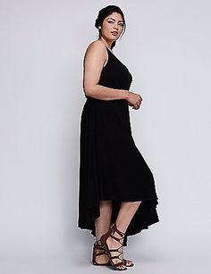 f749a95ba546 57 Best My Style images | Dresses, Plus size clothing, Plus Size Fashion