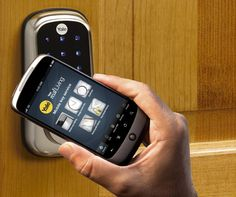 A comprehensive range of commercial locksmith services are available from American Best. Security Technology, Home Technology, Security Systems, Keyless Locks, Deadbolt Lock, Cleaning Maid, Cctv Surveillance, Locksmith Services, Keyless Entry