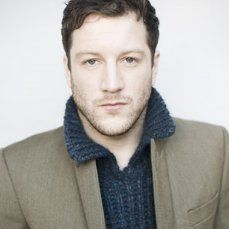 Matt Cardle | X Factor 2010 Winner. Matt Cardle famously won The X Factor in 2010. He has been one of the most successful performers from the show, his debut single, When We Collide, sold over 1 million copies, was the Christmas number one and garnered a nomination for Best British Single at the 2011 BRIT Awards. Matt Cardle is available to hire to sing at corporate and private events. - X Factor Singer