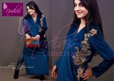 http://www.pakistanfashionmagazine.com/dress/pakistani-dresses/nadia-s-collection-spring-collection-2013-for-girls.html