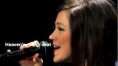 """Kari Jobe - Revelation Song - (Passion 2013) Powerful!  """"Worthy is the, Lamb who was slain.  Holy, Holy, is He.  Sing a new song, to Him who sits on Heaven's mercy seat.    Holy, Holy, Holy Is the Lord God Almighty. Who was, and is, and is to come.  With all creation I sing, Praise to the King of Kings. You are my everything, and I will adore You."""""""