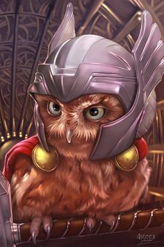 Vingadores-como-Corujas (6)