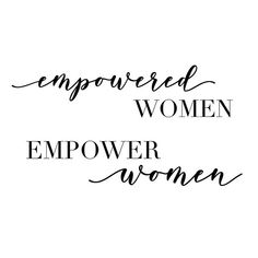 @eoenthusiast on Insta Women Empowerment, Calligraphy, Words, Lettering, Calligraphy Art, Hand Drawn Typography, Horse, Letter Writing