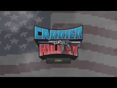 States United To Prevent Gun Violence created a video game that lets players experience the danger and absurdity of loose gun laws in America. Congress is pr. Cannes, Dangerous Games, 50 States, Concealed Carry, Lions, Video Game, Public, The Unit, America