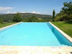 Smuk ejendom med pool i Luberon    - La petite échappée belle