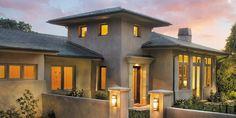 Custom Built Homes  (Giffin and Crane)