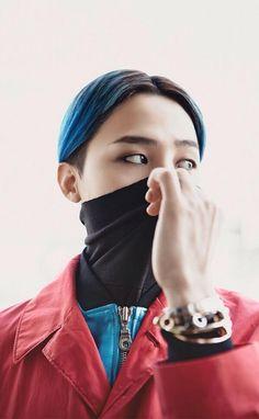 """G-Dragon x Taeyang in Paris 2014"" Wallpapers from Line Deco ① [PHOTO] - bigbangupdates"
