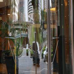 Looking through windows always ends in some random photo 😂😂😂 . Photo Mirror, Photo S, Sydney, Australia, Windows, Doors, Random, Places, Furniture