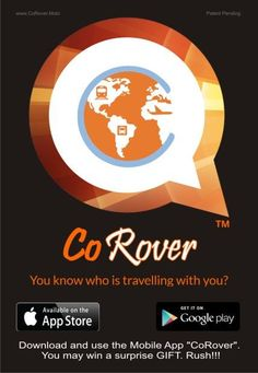 Users can help each other via group and private messages (text, share location, share images, share URLs) with complete privacy control features. A must for Corporate, Tourism, Events, Parties, Hospitals, Restaurants, Hotels, Schools, Colleges, Universities, Apartments, Pilgrimages like Amaranth Yatra, Buddha Amaranth, Michel Mata, Vaishnodevi, Shivkhori, Bawe Mata, Sabrimala, Char Dham, Murudeshwar, Karwar, Gokarna etc.