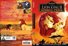 http://www.dvdfullfree.com/the-lion-king-ii-simbas-pride-latino/