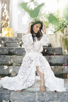 Editorial – Bem Casada por Karina
