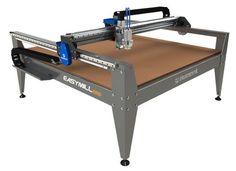 Arduino Cnc, Diy Cnc Router, Cnc Woodworking, Woodworking Projects, Cnc Plasma Table, Cnc Table, Diy Table Saw Fence, Cnc Parts, 3d Cnc