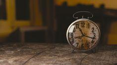 6 SKUTECZNYCH I WYPRÓBOWANYCH SPOSOBÓW NA DOBRY SEN