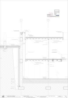 Proyecto Final  Proyectos 9 - Re-habitación de Infraestructuras Centro Civico La Tablaza  Juan Diego Marulanda Victor Manuel Gómez B.
