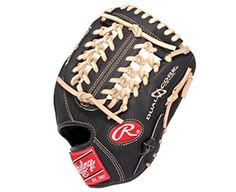 Check out the deal on Rawlings PRO204DCC Heart of the Hide Dual Core 11.5