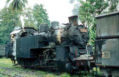 Steam Locomotive, Countries Of The World, Britain, Europe, Australia, America, Explore, Country, Photos