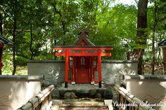 人生が変わった! ぼくが日本神道で学んだ100の成功術: 河童の河太郎 その10 西遊記その2