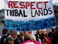 Unlike the voices of thousands who joined the Standing Rock Sioux Tribe in protest, the next chapter will be argued by a few lawyers in the pin drop silence of a federal courtroom.