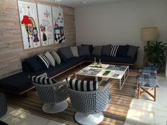 Lounge Oslo