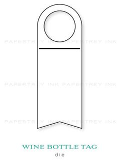 picture about Printable Wine Bottle Tags called 92 Most straightforward Bottle Tags and Handles illustrations or photos inside of 2018 Wine bottle