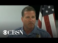 Minneapolis police union president pressured to resign - YouTube