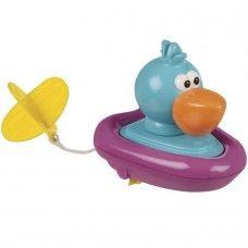 Bote Nadador Pelicano