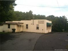 Business - Lincolnton, NC, Business for Sale in Lincolnton NC,business for sale or owner financing in Lincolnton NC Kings Mountain, Nc Real Estate, Commercial Property For Sale, Recreational Vehicles, Business, Camper Van, Store, Business Illustration, Campers