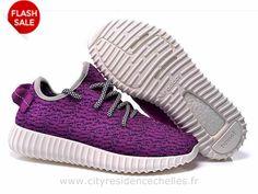Adidas Yeezy Magasin