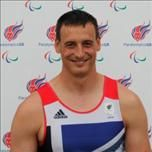 Nick Beighton-  Events: TA mixed Double Scull  Home Town: Shrewsbury  Lives: Yateley, Hampshire  Trains: Caversham  Date Of Birth: 29th September 1981