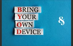 BYOD Policies: Pros & Cons #hr #policies #startup